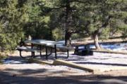Photo: 18, CANYONSIDE CAMPGROUND NON-ELECTRIC
