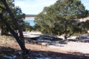 Photo: 40, PINON CLIFF CAMPGROUND NON-ELECTRIC