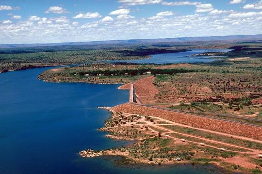 conchas dam buddhist dating site Conchas lake state park located behind the conchas dam on the canadian river, the conchas lake state park is another of new mexico's top fishing spots, with the 25-mile-long reservoir noted.